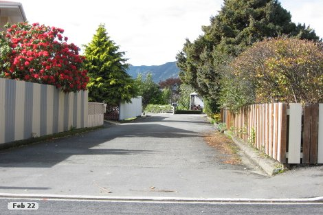 Photo of property in 106 Commercial Street Takaka Tasman District
