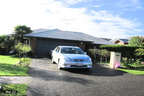 Photo of property in 11 Northwood Avenue Albany Auckland - North Shore
