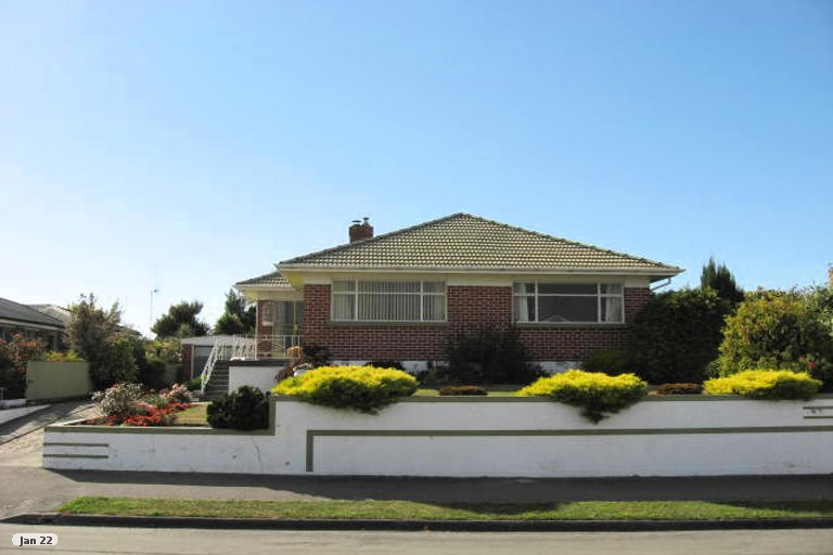 Photo of property in 45A Morgans Road, Glenwood, Timaru, 7910