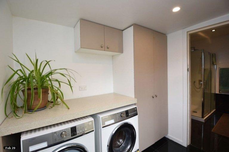 Property photo for 113 Ruru Avenue, Otatara, Invercargill, 9879