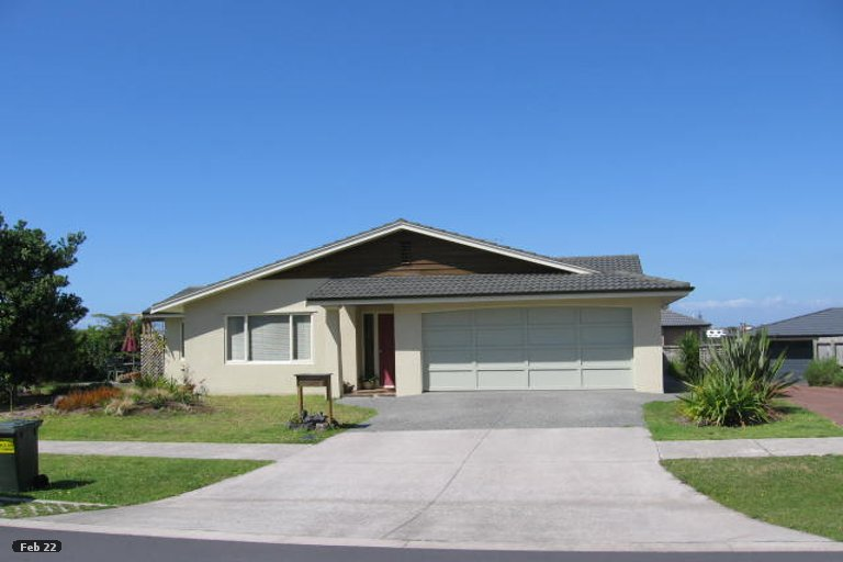 Property photo for 19 Coventry Way, Long Bay, Auckland, 0630