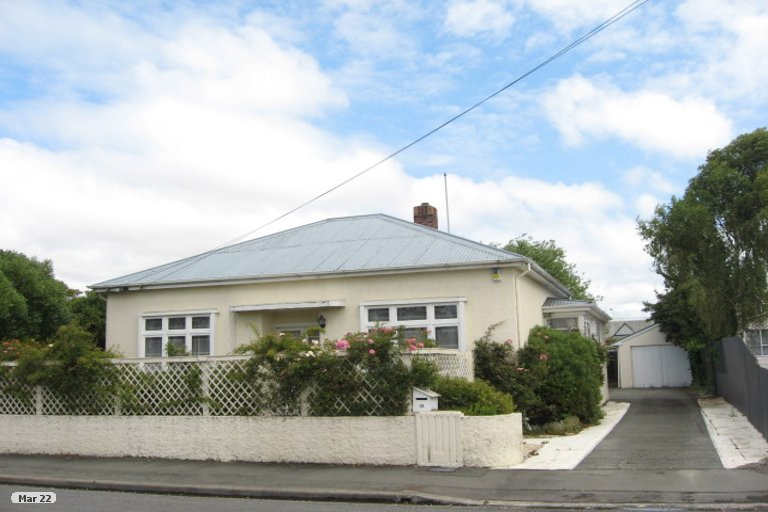Property photo for 12 Matlock Street, Woolston, Christchurch, 8062
