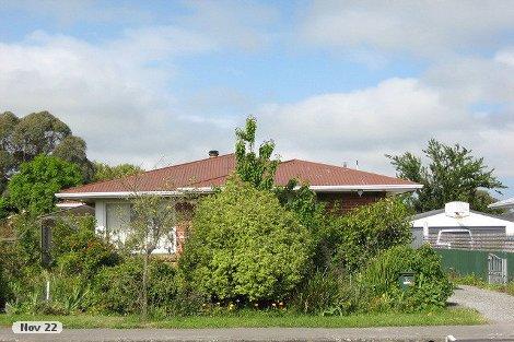 Photo of property in 10 Ivory Street Rangiora Waimakariri District