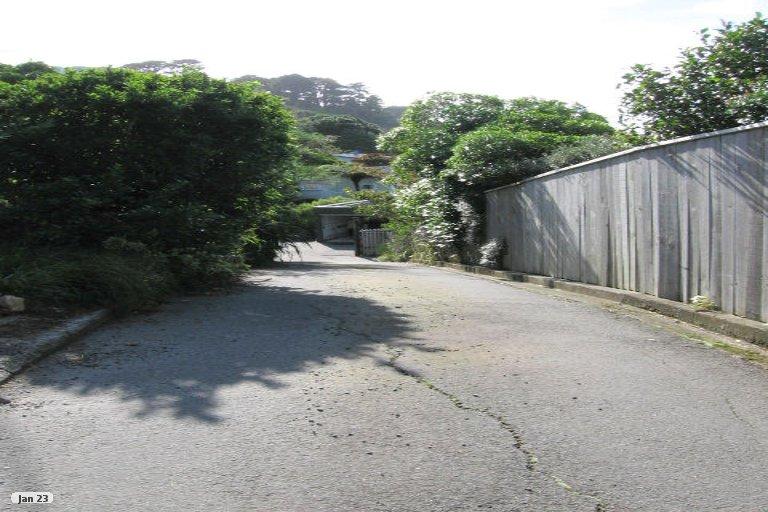Property photo for 9 Glenville Road, Karaka Bays, Wellington, 6022