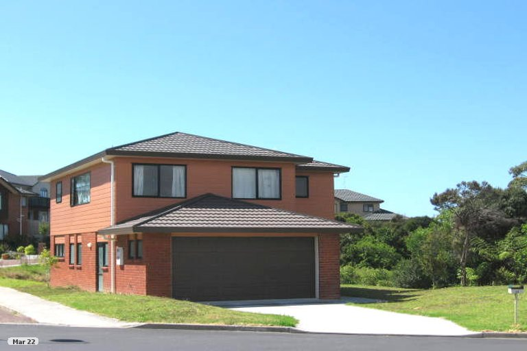 Property photo for 23 Coventry Way, Long Bay, Auckland, 0630