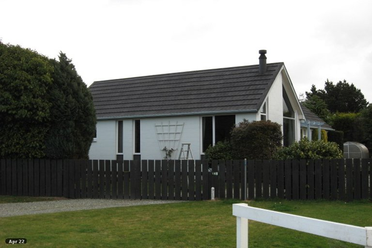 Property photo for 148 Grant Road, Otatara, Invercargill, 9879