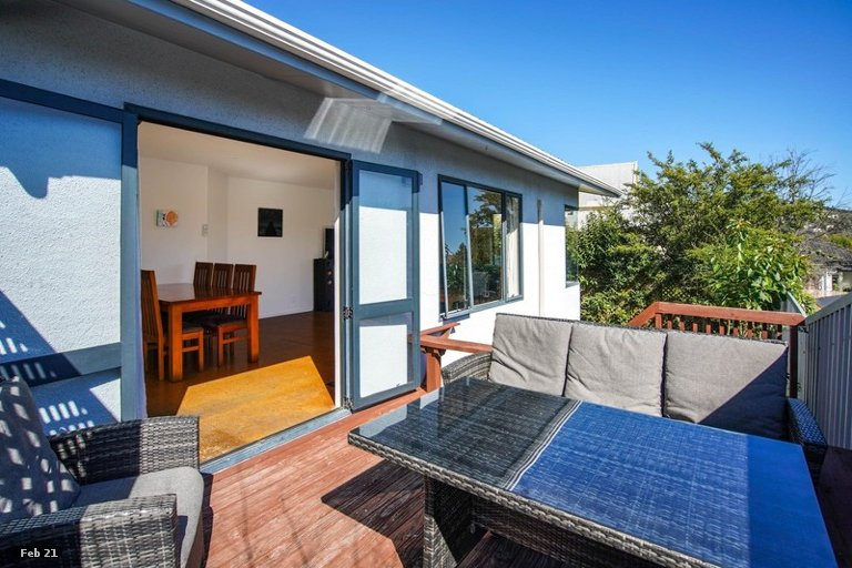 Photo of property in 66A Campbell Street, Nelson South, Nelson, 7010