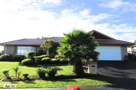 Photo of property in 7 Northwood Avenue Albany Auckland - North Shore