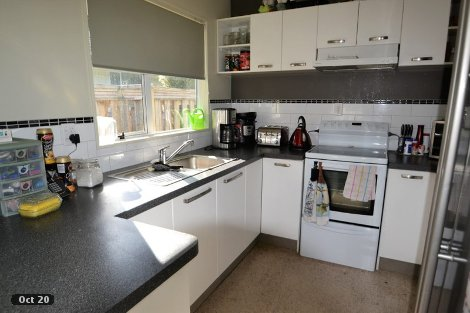 Photo of property in 285A Annesbrook Drive Annesbrook Nelson City