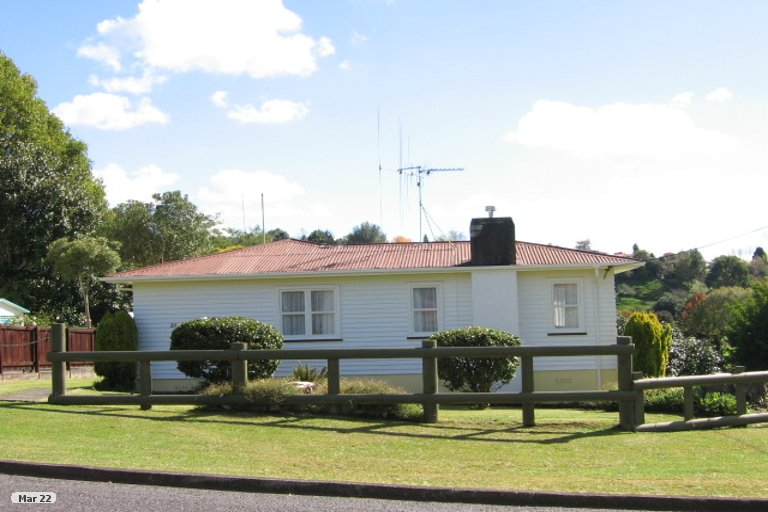 Property photo for 20A Galway Crescent, Putaruru, 3411