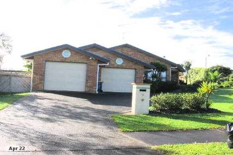 Photo of property in 9 Northwood Avenue Albany Auckland - North Shore