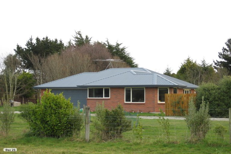 Property photo for 140 Grant Road, Otatara, Invercargill, 9879