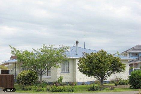 Photo of property in 9 Johns Road Rangiora Waimakariri District