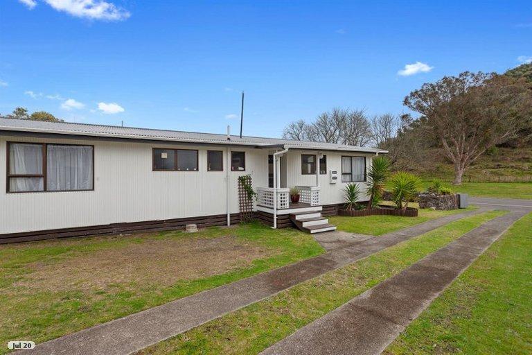 Photo of property in 142 Valley Road, Kawerau, 3127
