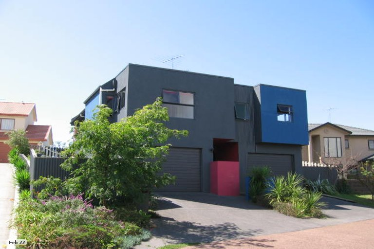 Property photo for 42 Coventry Way, Long Bay, Auckland, 0630