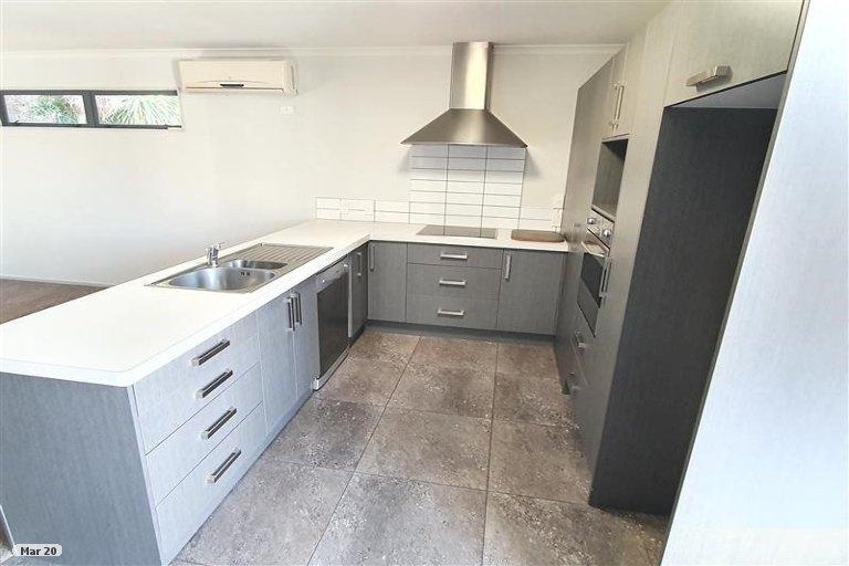 Property photo for 87A Worcester Street, Ashhurst, 4810