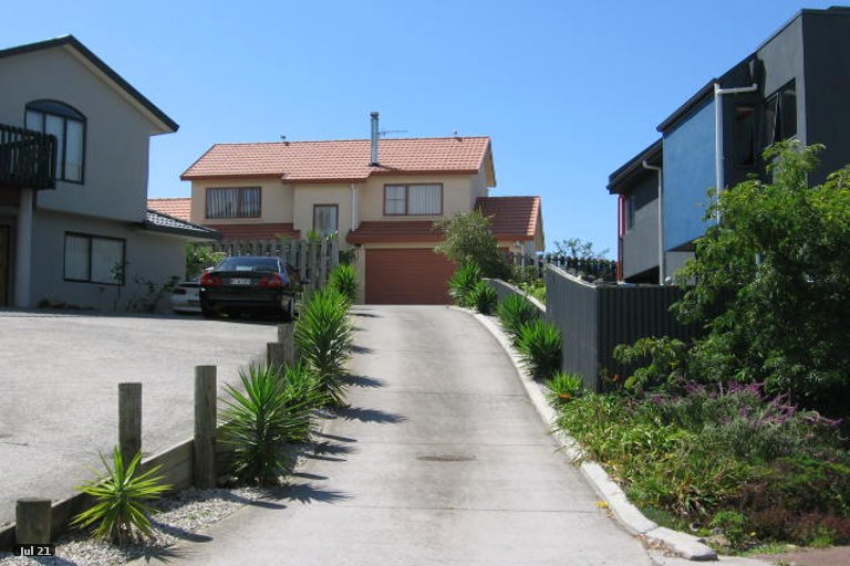 Property photo for 40 Coventry Way, Long Bay, Auckland, 0630