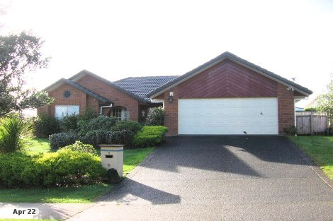 Photo of property in 5 Northwood Avenue Albany Auckland - North Shore