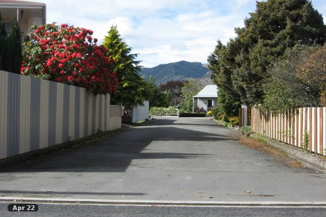 Photo of property in 108 Commercial Street Takaka Tasman District