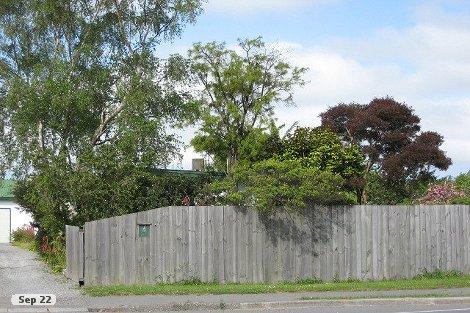Photo of property in 2 Ivory Street Rangiora Waimakariri District