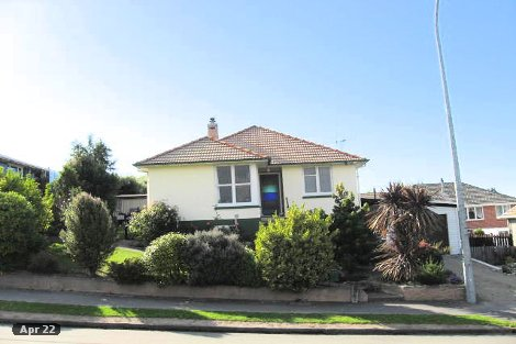 Photo of property in 37 Morgans Road Glenwood Timaru District