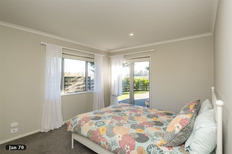 Photo of property in 2A Ballarat Road Rangiora Waimakariri District