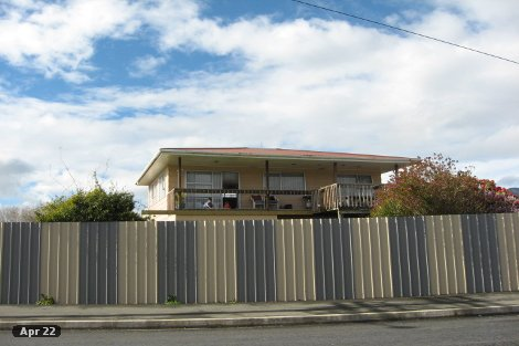 Photo of property in 112 Commercial Street Takaka Tasman District