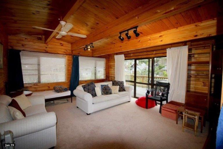 Property photo for 20 Bristol Street, Hanmer Springs, 7334