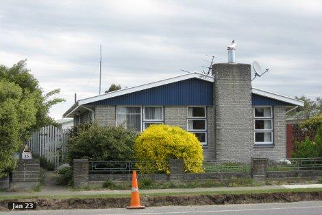 Photo of property in 15 Johns Road Rangiora Waimakariri District