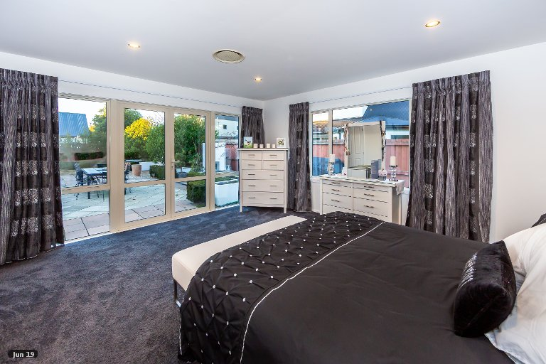 Property photo for 6 Teal Close, Woolston, Christchurch, 8023