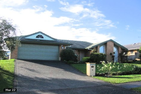 Photo of property in 3 Northwood Avenue Albany Auckland - North Shore