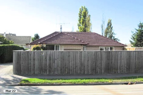 Photo of property in 25 Morgans Road Glenwood Timaru District