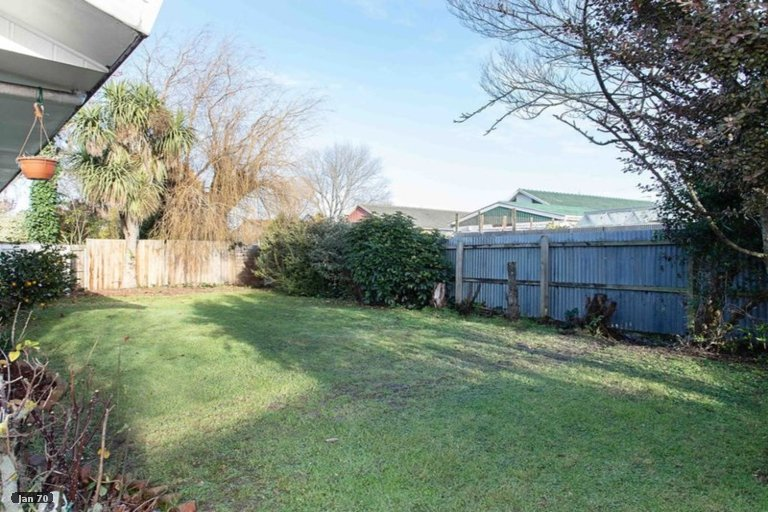 Property photo for 2/65A Tilford Street, Woolston, Christchurch, 8062