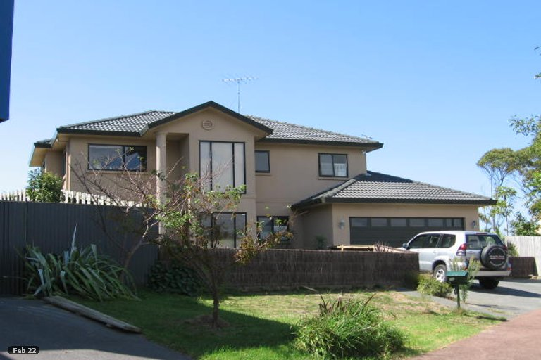 Property photo for 44 Coventry Way, Long Bay, Auckland, 0630