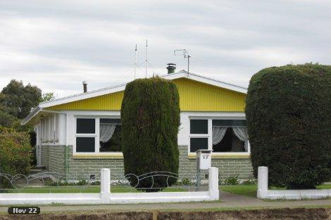Photo of property in 17 Johns Road Rangiora Waimakariri District