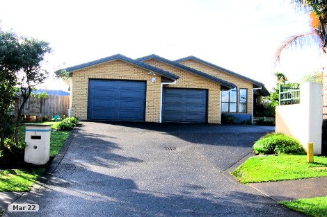 Photo of property in 1 Northwood Avenue Albany Auckland - North Shore