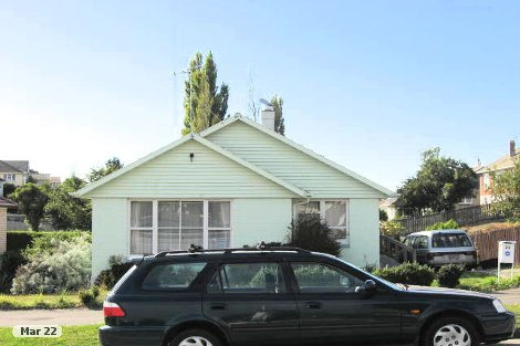 Photo of property in 23 Morgans Road Glenwood Timaru District