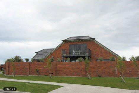 Photo of property in 12 Grosvenor Lane Rangiora Waimakariri District