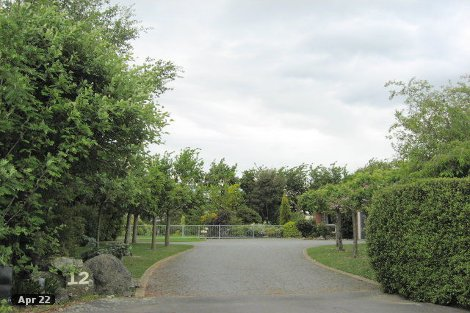 Photo of property in 12 Fairview Briars Rangiora Waimakariri District