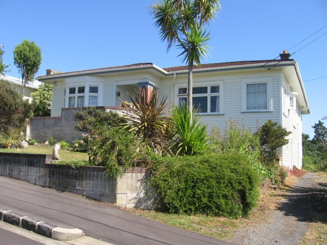 Property Details For 22 Abbotts Way Remuera Auckland 1050