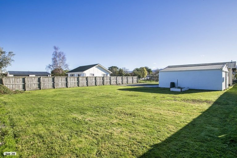 Property photo for 7A Lincoln Road, Carterton, 5713