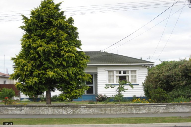 Property photo for 46 MacKworth Street, Woolston, Christchurch, 8062