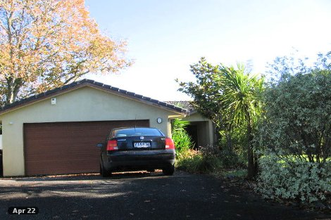 Photo of property in 17 Widdison Place Albany Auckland - North Shore