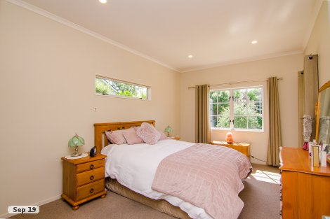 Photo of property in 8 Awhina Drive Greytown South Wairarapa District