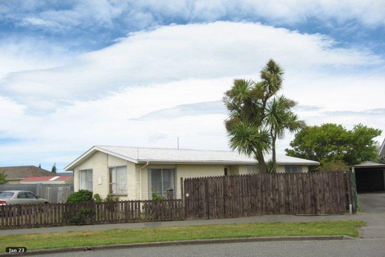 Property photo for 28 Shetland Street, Woolston, Christchurch, 8062