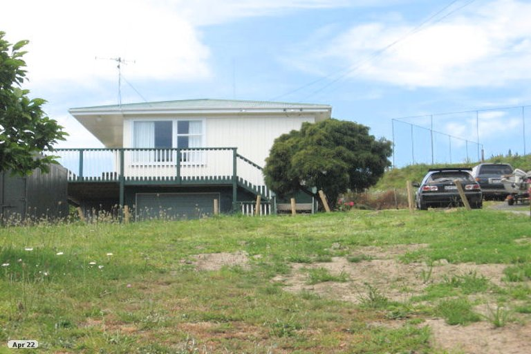 Property photo for 32 Harbour View Road, Tahawai, 3170