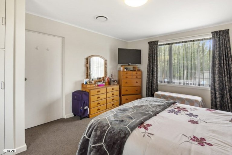 Property photo for 140 Smith Street, Woolston, Christchurch, 8062