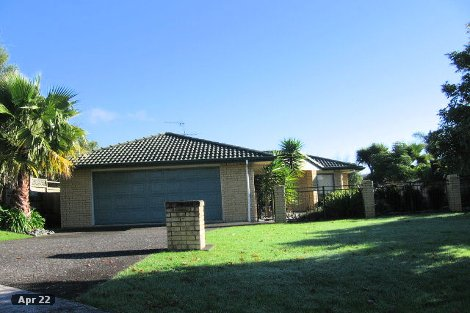 Photo of property in 15 Widdison Place Albany Auckland - North Shore
