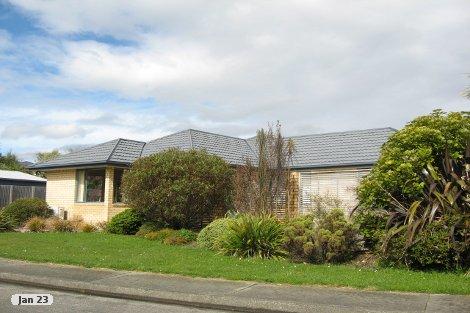 Photo of property in 6 Norman Bensemann Place Takaka Tasman District