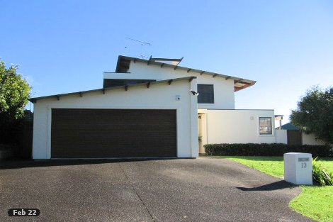 Photo of property in 13 Widdison Place Albany Auckland - North Shore